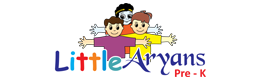 cropped-Little-Aryans-Preschool-Logo.png