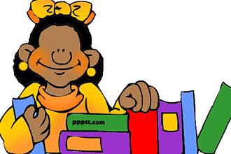 Orientation Programmes for Parents at Little Aryans Playschool in Kalyan