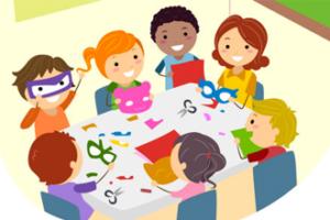 Preschools in Kalyan | Ambernath | Dombivli