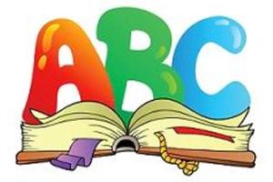 Well-designed worksheets at Little Aryans Preschool